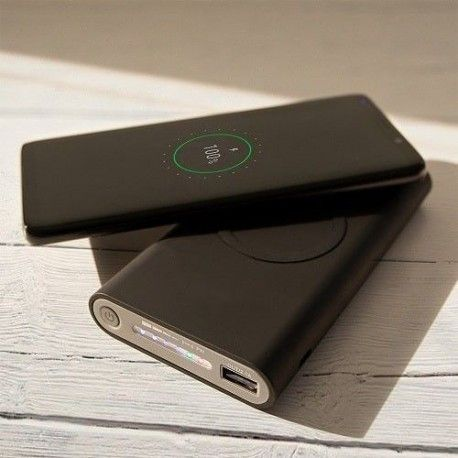 Power Bank Energy 10000 mah