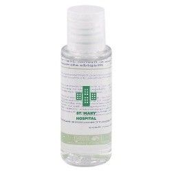 Gel Higienizante de Manos 30ml