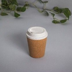 Taza Coast 350ml