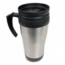Taza Termo Thermo 400ml