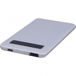 Power Bank Indic