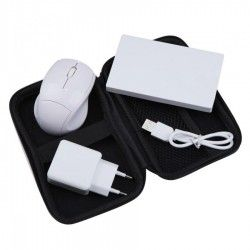 Set Power Bank Trip